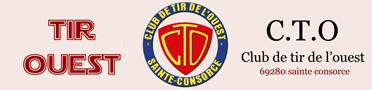 CTO - Club de Tir de l'Ouest lyonnais
